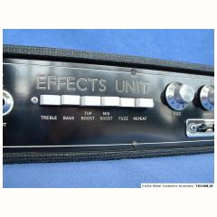 Effects Box