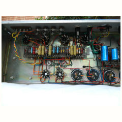 Vox PA amplifier, type 3
