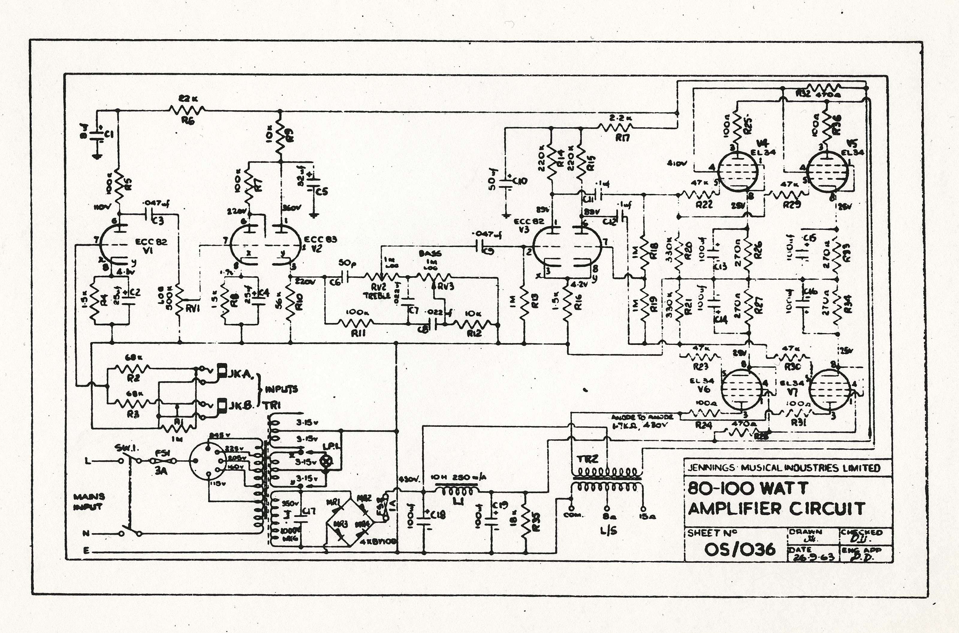ac80_100 Ac Schematic on old vox, diy vox, vs dc30, vox amplug 2, ac15 vs, best tubes for vox, best settings for vox,